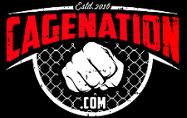 CageNation