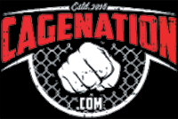 Cagenation Logo